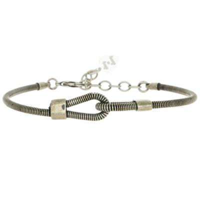 Bracelet Sing A Song Toi & Moi Homme