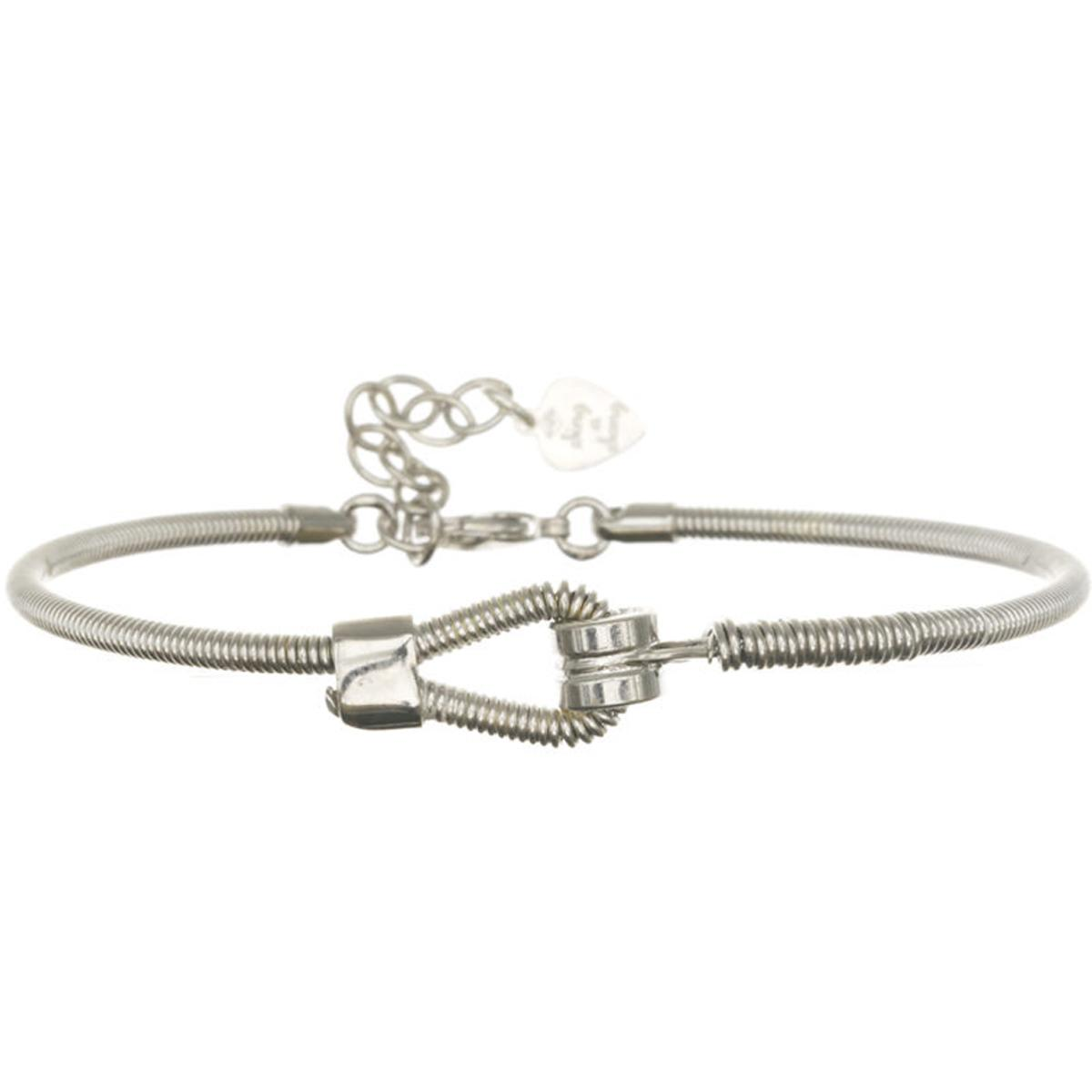 bracelet homme sing a song
