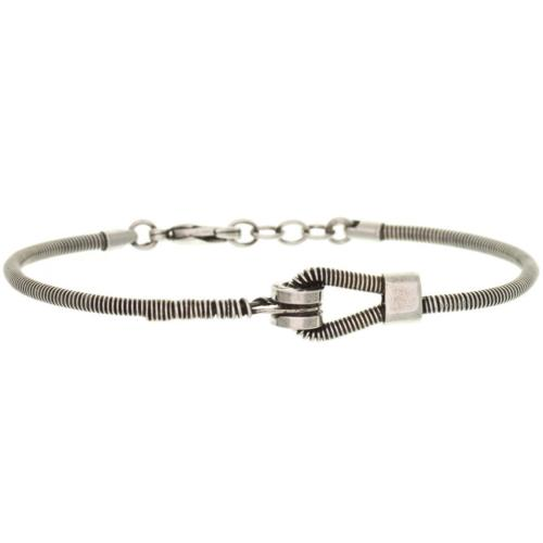 Bracelet Sing A Song Horizontal Homme