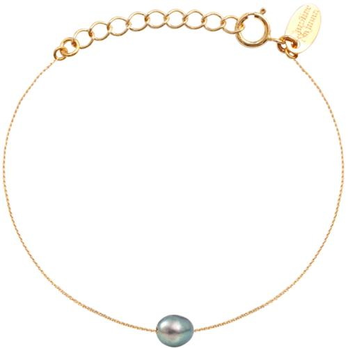 Bracelet Caroline Najman Queen Sea No.67
