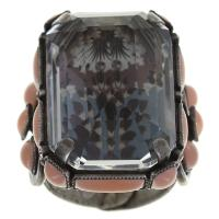 Bague Konplott Color on the Rocks 5865