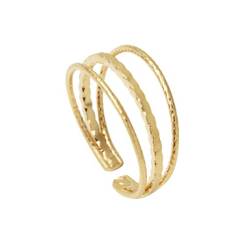 Bague Caroline Najman ajustable No.2